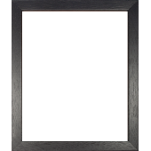 Small Size Frames